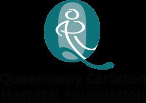 Queensway Carleton Hospital Foundation