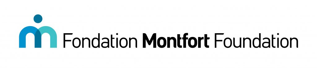 Montfort Foundation Logo